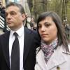 Orbán Ráhel: férjemmel saját erőből boldogulunk