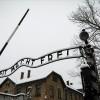 Minden gyűlöletet el kell ítélni, hangoztatták az auschwitzi megemlékezés résztvevői