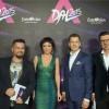 Eurovíziós Dalfesztivál 2015 – A Dal – Szombaton lesz a döntő