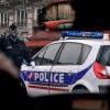 Kihallgatott egy 8 éves kisfiút a francia rendőrség, mert a terrorizmust éltette az iskolában