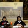 Kúria: nincs egyértelmű jogi helyzet a rendőrök sajtófotózása ügyében