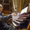 Befejeződött a Mátyás-templom orgonájának felújítása
