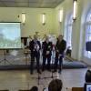 Huszonöt milliárd forinttal támogatja a kormány a Pannon Park létrejöttét