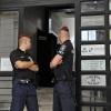 Norvég alapok – Ellenzéki pártok: ne használják politikai célokra a rendőrséget!