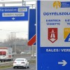Országos útdíjellenes demonstrációt szervez az MSZP