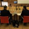Több szervezet bocsánatkérésre szólítja fel Budaörs polgármesterét