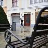 Pert indítanak a fogyasztóvédők a Buda-Cash és a DRB bankcsoport ellen