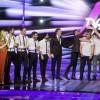 Eurovíziós Dalfesztivál 2015 – A Dal: Kovács Kati, ByeAlex, Walkó Csaba az esélyekről