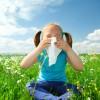 Kisebb eséllyel lesz allergiás a gyerek, ha kézzel mosogat a család