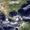 Rendkívüli tengerszint-emelkedést észleltek a Észak-Amerika északkeleti partjainál