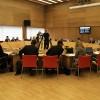 A képviselő-testületi ülésen történt – Változtatási tilalmat rendeltek el a Kőhegyre