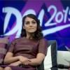 Eurovíziós Dalfesztivál 2015 – Csemer Boglárka Boggie megy Bécsbe