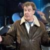 Tankkal vitték a Jeremy Clarkson visszahelyezését követelő petíciót a BBC székházához