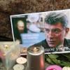 Nyemcov-gyilkosság – A politikus jelentést készített az orosz hadsereg ukrajnai bűntényeiről