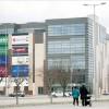 Quaestor-ügy – Fővárosi főügyész: lefoglalták az ETO Parkot és a stadiont