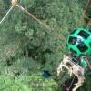 Már az Amazonas esőerdői is láthatók a Google Street View kamerái segítségével