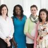 Ingyenes tanácsadás és előadások az endometriózis napon
