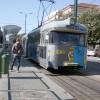 Felfegyverzik Temesváron a jegyellenőröket