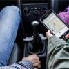 NAV: az összes Uber-sofőr fennakadt a rostán az első ellenőrzések során