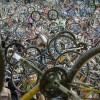 Inkább jó lakatot vegyél, mint új bicajt!