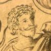 Shakespeare hiteles portréjára bukkantak egy négyszáz éves botanikai könyvben