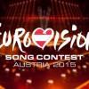 Eurovíziós Dalfesztivál 2015 – Kialakult a döntő mezőnye