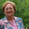 40 éve a Vöröskeresztnél – Dr. Fodor Antalné: Van akinek csak egy beszélgetésre van szüksége!