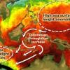 Az óceánok közötti hőátadást bizonyították amerikai kutatók