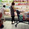Globális érvényre emelné kezdeményezője az ételpazarlást tiltó francia törvényt