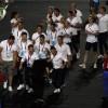 Európa Játékok 2015 – Húsz éremmel 11. helyen zártak a magyarok