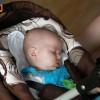 Anyatejes nap a Városházán (képek)