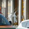 Több mint 70 holttestet találtak az elhagyott teherautóban Ausztriában