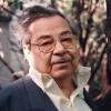 Elhunyt Fejes Endre író