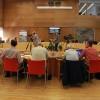 Ülésezett a képviselő-testület Budaörsön