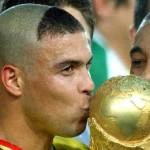 Ronaldo-2002-World-Cup