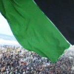 libia_2011_02_22