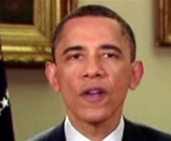 Barack_Obama