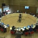 Budaörs Testületi-ülés