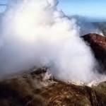 Kilauea-vulkán