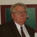 Matusz Károly