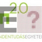 Mindentudas2.0_logo