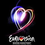 euróvíziós dalfesztivál