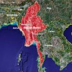 mianmar_burma