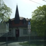 Budaorsi_Reformatus_gyulekezet