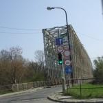 Budapest_Hajogyari_sziget1