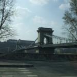 Budapest_Lanc_hid1