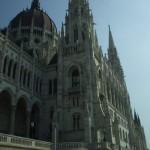 Budapest_Parlament1
