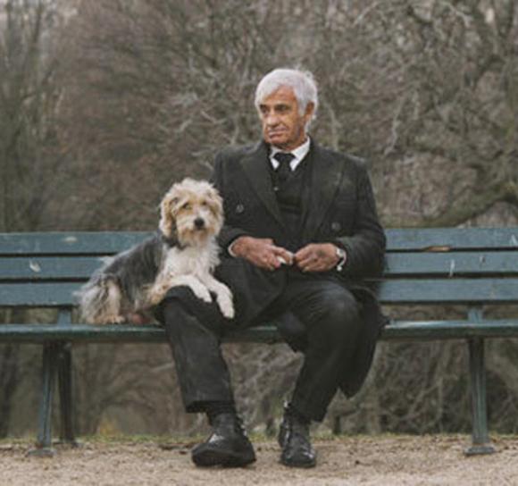 Egy_ember_es_a_kutyaja_Belmondo