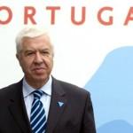 Fernando-teixeira-dos-santos-portugal