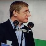 Gyurcsany_Charta_tuntetes